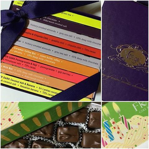151013 chocolates.jpg